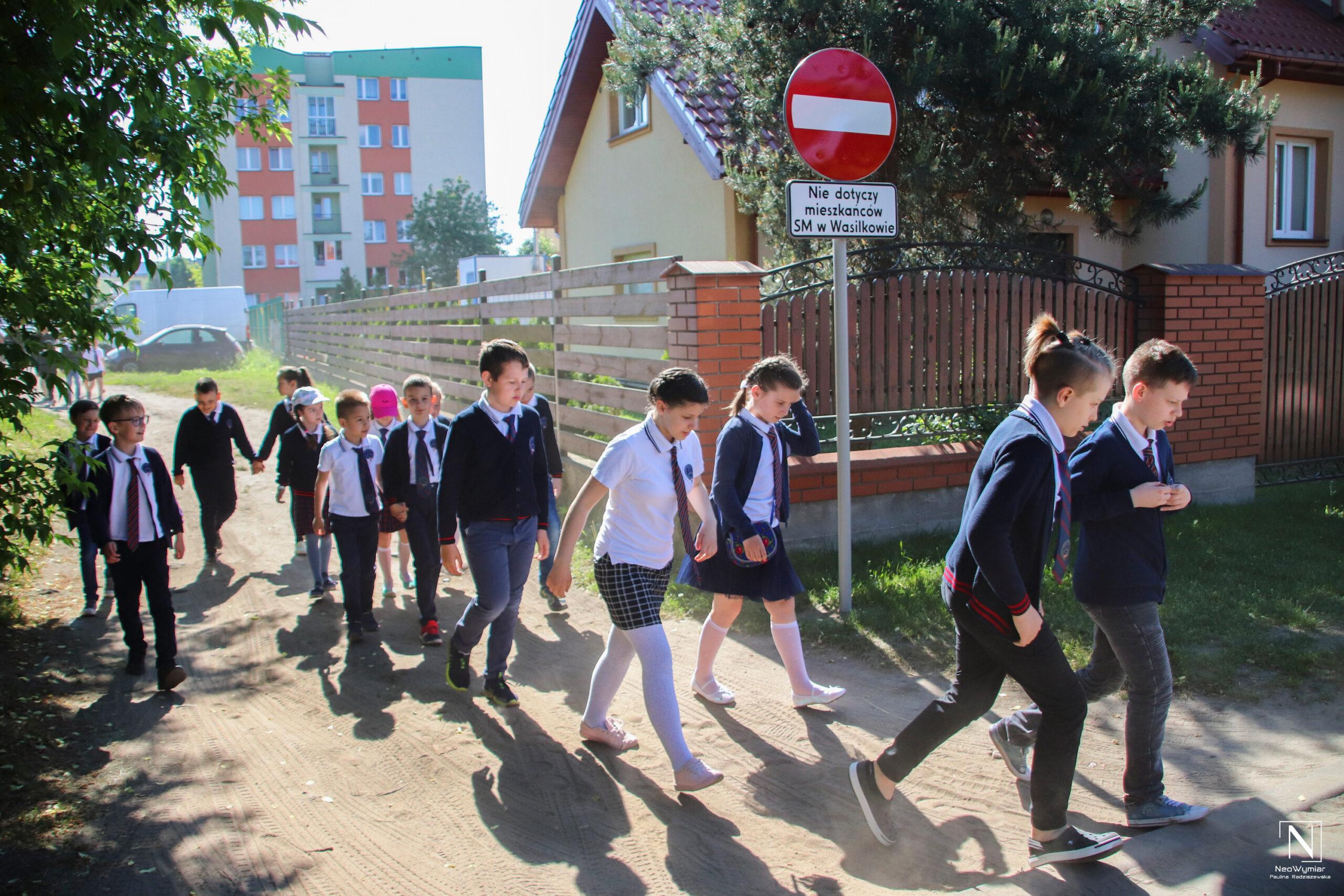 Festiwal Kolor Fest w Białymstoku